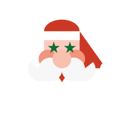 Skate with Santa - Dec.