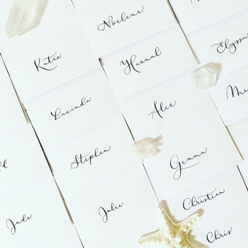 PlaceCards2.JPG