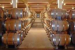 winery-2110737_960_720.jpg