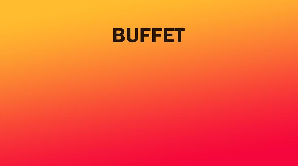 Buffet background.jpg