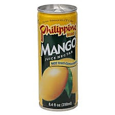 Mango mehu | Mango juice