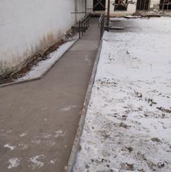 3. Устройство тротуара.jpg