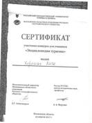 Сертификат Хороших.jpg