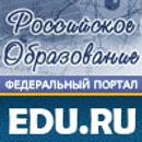EDU2.png