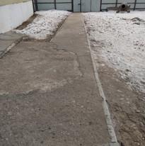 1. Устройство тротуара.jpg