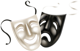 theatre-mask-drama-clip-art-mask-png-dow