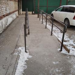 2. Устройство уличного пандус.jpg