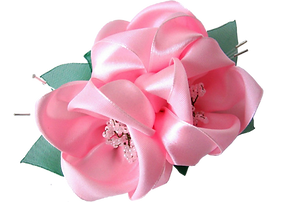 kisspng-garden-roses-ribbon-flower-embro