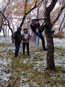 photo_2021-03-11_13-40-41.jpg