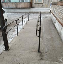 4. Устройство уличного пандус.jpg