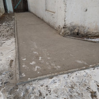 2. Устройство тротуара.jpg