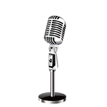 kisspng-microphone-clip-art-microphone-5