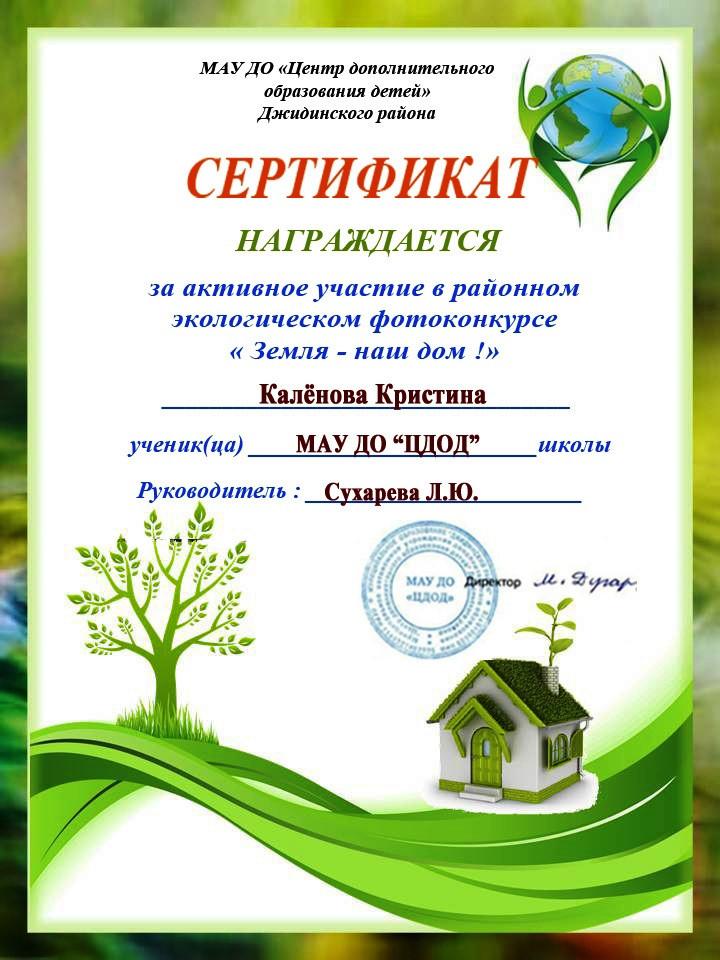Каленова, сертификат.jpg