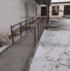 4. Устройство уличного пандуса.jpg