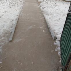 2. Устройство тротуара 2.jpg