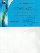 CCI28012021_0016.jpg