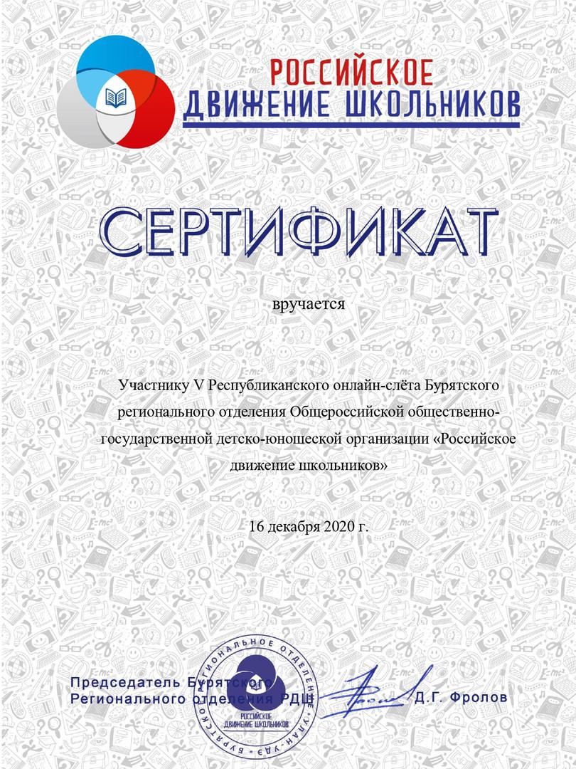 сертификат участника слета_page-0001.jpg