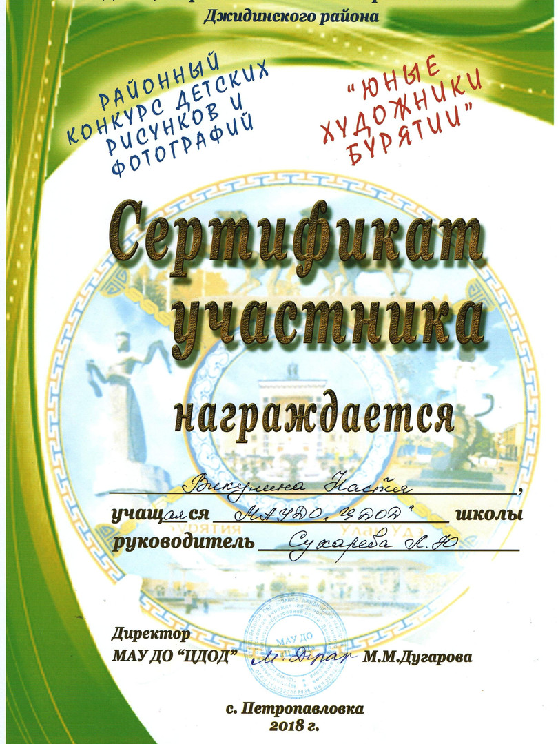 Викулина Настя, сертификат.jpg