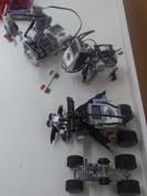 IMG-b3504547009cbb6c5b35bbdb92380d24-V.j