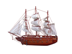 galleon-ship-png-1-png-image-galleon-shi