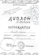 Диплом 2 ст. Валеева.jpg