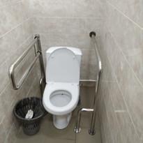 9. Устройство поручней в туалете.jpg