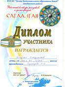 Жаркой Влад, сертификат.jpg