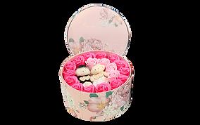 kisspng-box-gift-wedding-flower-round-fl