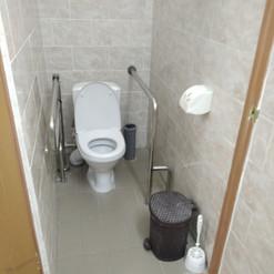 20. Устройство поручней в туалете.jpg