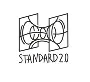 standard logo 2 small .png