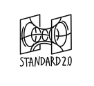 standard logo 2 small _edited.png