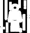 Лекционная площадка в планетарии