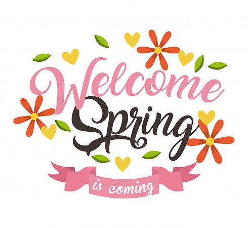 welcome-spring-card_24908-277.jpg