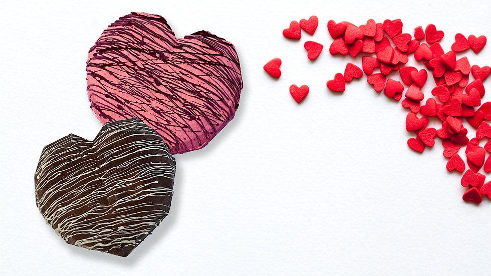 Valentine Banner 2.jpg