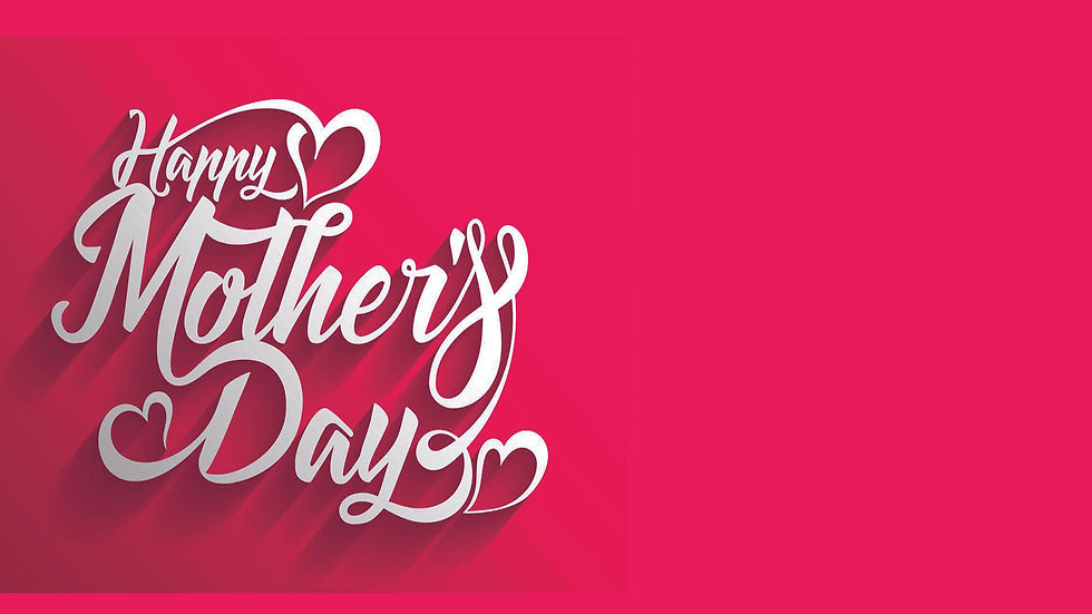 Mothers Day - Banner 3.jpg