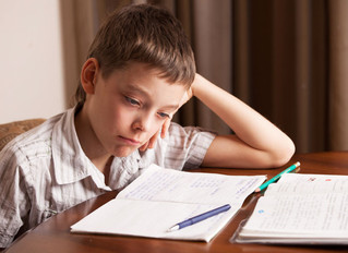 Vers la suppression des devoirs à domicile? Débat entre Marie-Pierre Van Mullem et Gilles Pierrehumb