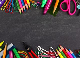 Demain l'école / l'école du futur (émission d'Arte)