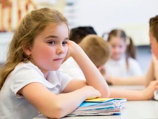 L'échec scolaire est un enfer, que faire? (article du Temps)