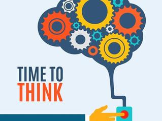 Imagerie cérébrale et fonctionnement cognitif de l'enfant à haut potentiel intellectuel