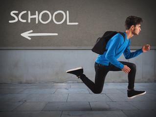 D'où vient la phobie scolaire et comment aider les ados à la surmonter?