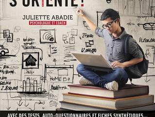 Orientation scolaire et professionnelle Vaud