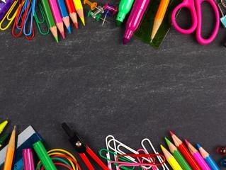 Fin des devoirs, réseaux sociaux: l'école face à de nouveaux défis: émission de la RTS, intervie
