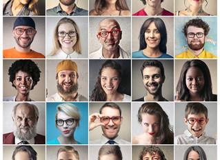Le bilan de compétences: pour qui? Vaud / Valais