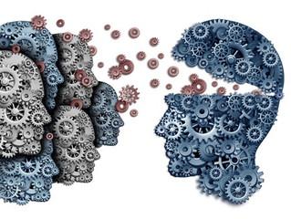 """Conférence de Franck Ramus, """"apprendre à apprendre"""" ou méthodes de travail évaluées comme"""