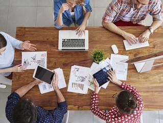 Le monde du travail dans dix ans, si on en parlait?