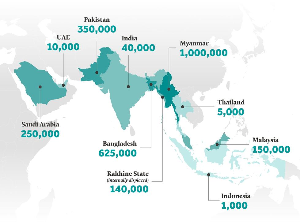 Myanmar-Refugees.png