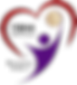 TBM-logo-trnsp.png