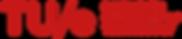 TUE-logo.png