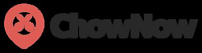 ChowNow Pietro's of Lodi