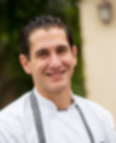 Chef Pietro Murdaca Owner and Executive Chef at Pietro's Trattoria